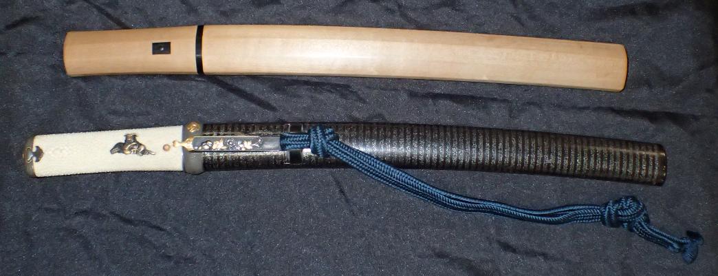 kanetane aikuchi (5)