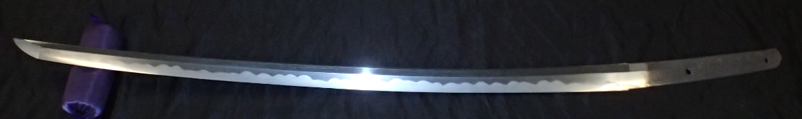 munemitsu 041