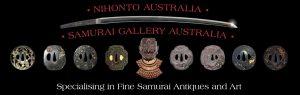 Nihonto Australia
