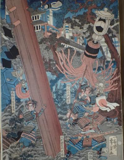 UTAGAWA 03