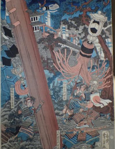 UTAGAWA 04