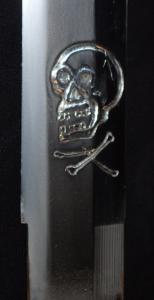 kuwajiro-sword-16-154x300.png