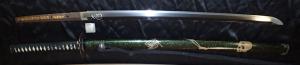 kuwajiro-sword-3-300x65.png