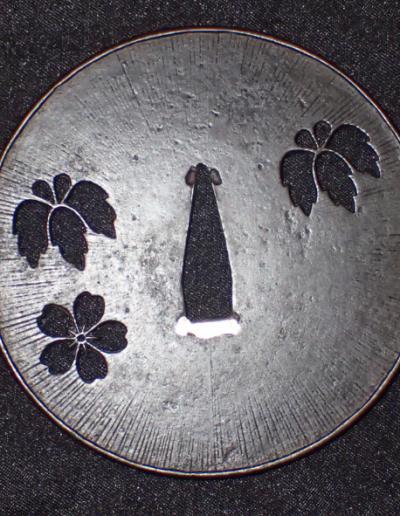 masahiro katana 4