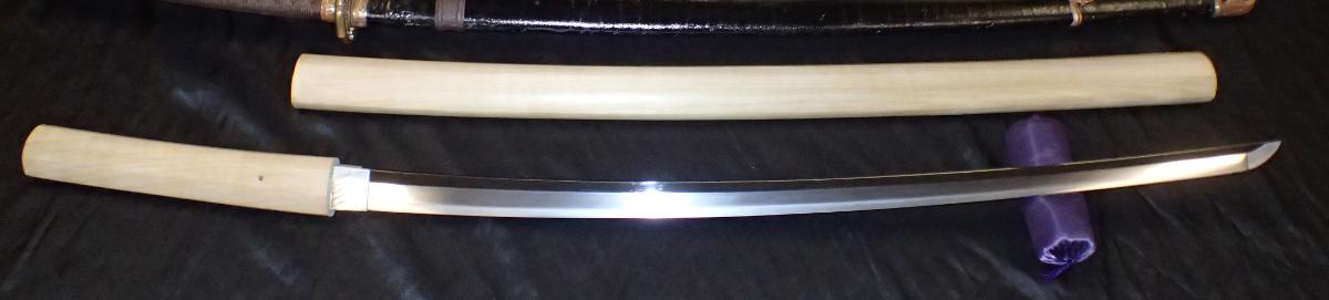 yasunobu 2